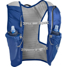 Nano Vest 34oz by CamelBak