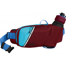 Podium Flow Belt 21oz by CamelBak in Alamosa CO