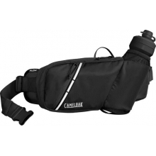 Podium Flow Belt 21oz by CamelBak in Marshfield WI