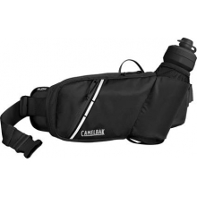 Podium Flow Belt 21oz by CamelBak in Gilbert Az