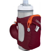Quick Grip Chill Handheld 17oz by CamelBak