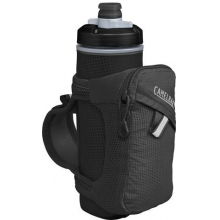Quick Grip Chill Handheld 17oz by CamelBak in Blacksburg VA