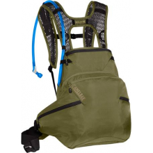 Skyline LR 10 100 oz by CamelBak in Alamosa CO