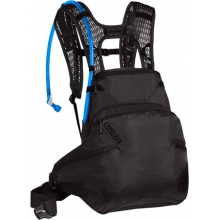 Skyline LR 10 100 oz by CamelBak in Chandler Az