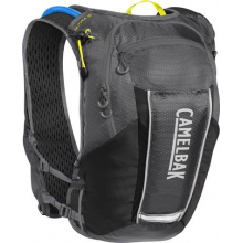 Ultra 10 Vest 70oz by CamelBak in Solana Beach CA