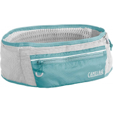 Ultra Belt 17oz by CamelBak