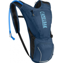 Aurora 85 oz by CamelBak in Alamosa CO