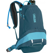 L.U.X.E. LR 14 100oz by CamelBak in Solana Beach CA