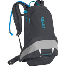 L.U.X.E. LR 14 100oz by CamelBak in Alamosa CO