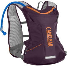 Women's Chase Bike Vest 50oz by CamelBak in Eureka Ca