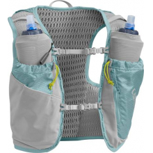 Women's Ultra Pro Vest 34oz by CamelBak in Gaithersburg MD