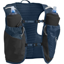 Women's Ultra Pro Vest 34oz by CamelBak in Westminster CO