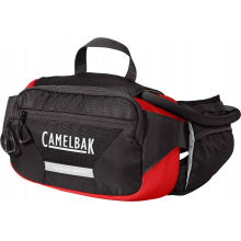 Glide Belt by CamelBak in Stockton Ca
