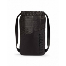 Reign 2 Bottle Cooler by CamelBak