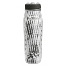 Reign Chill 32oz by CamelBak