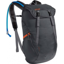 Arete 18 by CamelBak in Alamosa CO