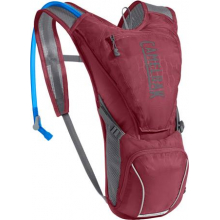 Women's Aurora  85 oz by CamelBak in Alamosa CO