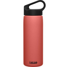 Carry Cap SST Vacuum Insulated 20oz by CamelBak