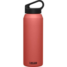 Carry Cap SST Vacuum Insulated 32oz