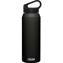 Carry Cap SST Vacuum Insulated 32oz by CamelBak in Alamosa CO