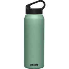 Carry Cap SST Vacuum Insulated 32oz by CamelBak in Chelan WA