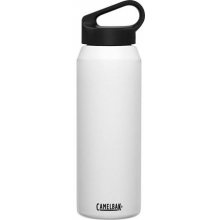 Carry Cap SST Vacuum Insulated 32oz by CamelBak in Loveland CO