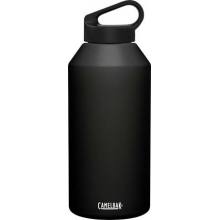 Carry Cap SST Vacuum Insulated 64oz by CamelBak in Alamosa CO