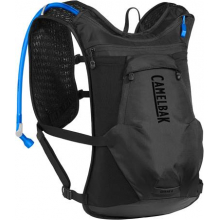 Chase 8 Vest 70 oz by CamelBak in Marshfield WI