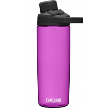 Chute Mag 20oz by CamelBak