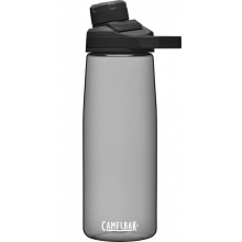 Chute Mag 25oz by CamelBak in Alamosa CO