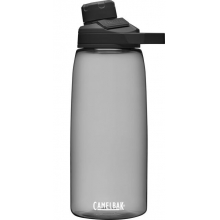 Chute Mag 32oz by CamelBak in Alamosa CO