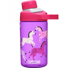 Chute Mag Kids 14oz by CamelBak