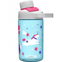Chute Mag Kids 14oz by CamelBak in Boulder CO