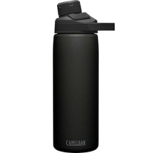 Chute Mag SST Vacuum Insulated 20oz by CamelBak