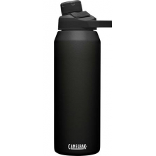 Chute Mag SST Vacuum Insulated 32oz by CamelBak in Alamosa CO