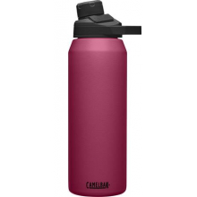 Chute Mag SST Vacuum Insulated 32oz by CamelBak in Bakersfield CA