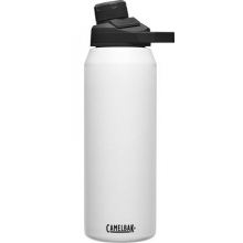 Chute Mag SST Vacuum Insulated 32oz by CamelBak
