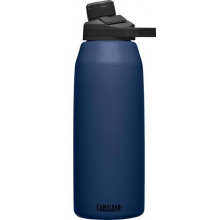 Chute Mag SST Vacuum Insulated 40oz by CamelBak