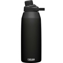 Chute Mag SST Vacuum Insulated 40oz by CamelBak in Alamosa CO