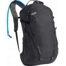 Cloud Walker 18 85 oz by CamelBak in Alamosa CO