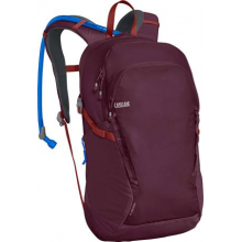 Daystar 16 85 oz by CamelBak