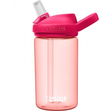 eddy+ Kids 14oz by CamelBak