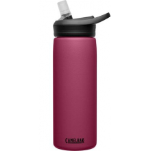 eddy+ SST Vacuum Insulated 20oz by CamelBak