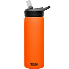 eddy+ SST Vacuum Insulated 20oz by CamelBak in Alamosa CO