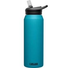 eddy+ SST Vacuum Insulated by CamelBak