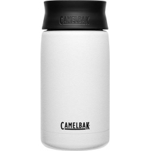 Hot Cap SST Vacuum Insulated 12oz by CamelBak