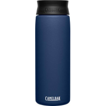 Hot Cap SST Vacuum Insulated 20oz by CamelBak in Alamosa CO