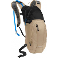 Lobo 100 oz by CamelBak in Alamosa CO