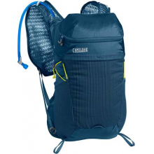 Octane 18 70 oz by CamelBak