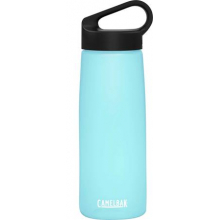 Pivot Bottle .75L